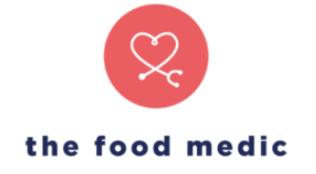 foodmedic.PNG