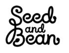 seedandbean.PNG